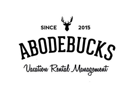 Adobebucks