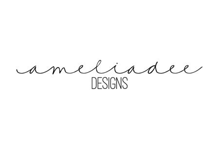 Ameliadee Designs