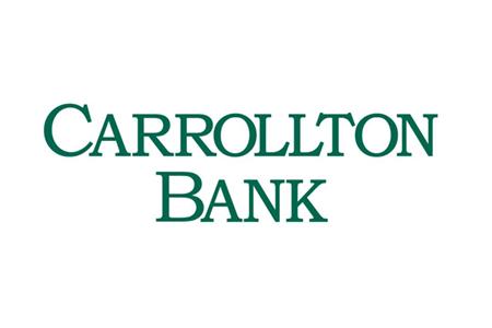Carollton Bank