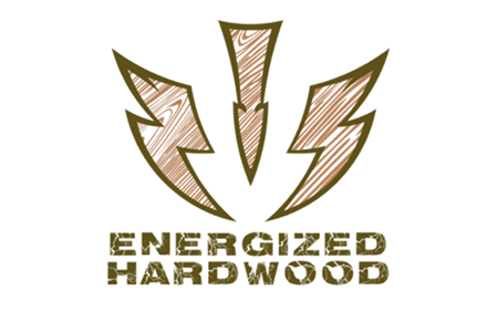 Energized Hardwood