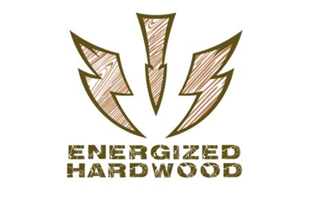 Energized Hardwood