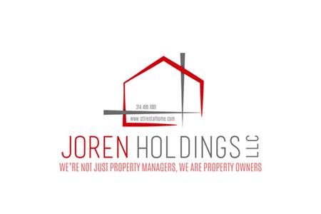 Joren Holdings LLC