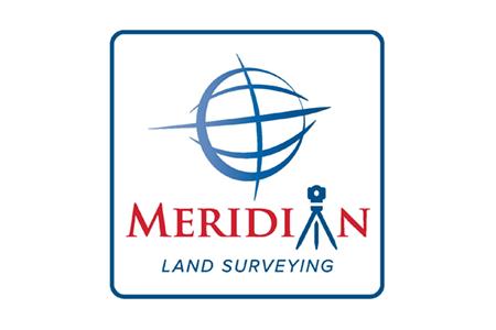 Meridian Land Surveying