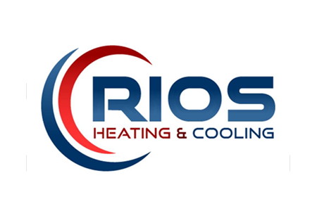 RIOS Heating and Cooling