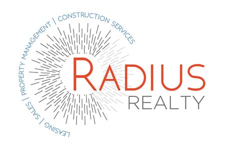 Radius Realty