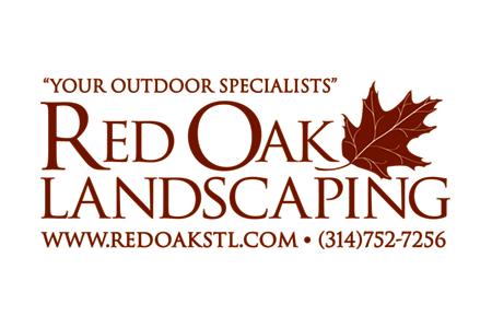 Red Oak Landscaping