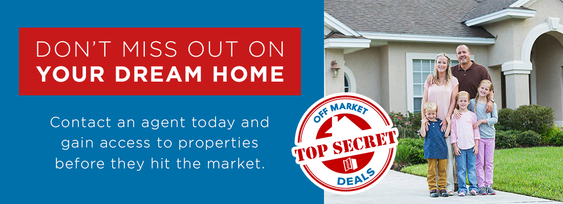 TD_Buy_A_Home_Banner