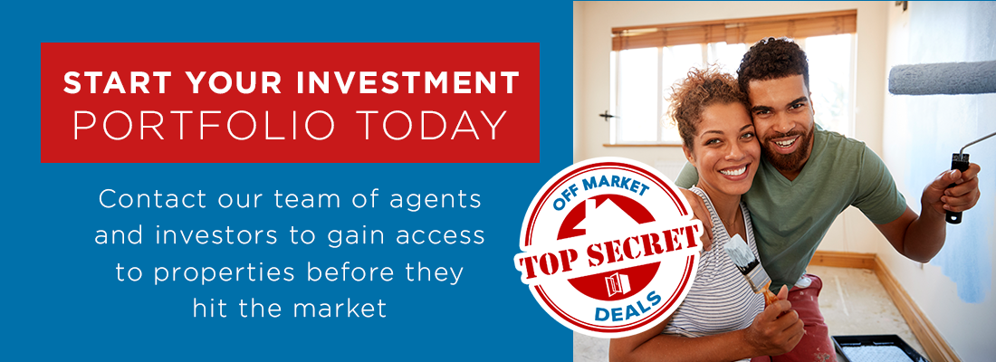 TD_Buy_And_Investment_Property_Banner