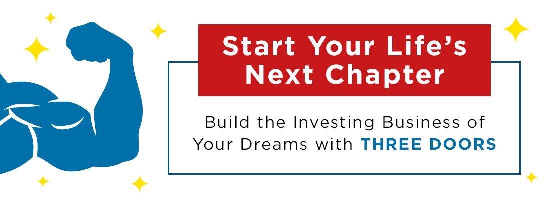 TD_Invest_Banner2