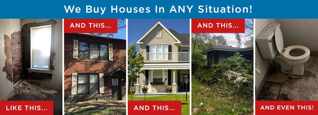 TD_We_Buy_Houses_Banner2