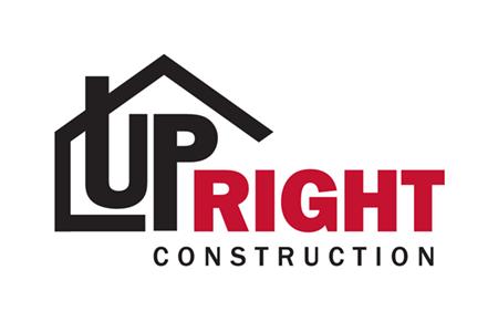 Upright Construction