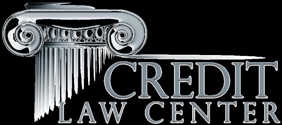 Logo Credit Law Center 2