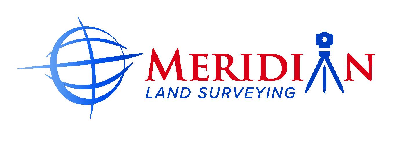 New_Meridian Logo-2c-01