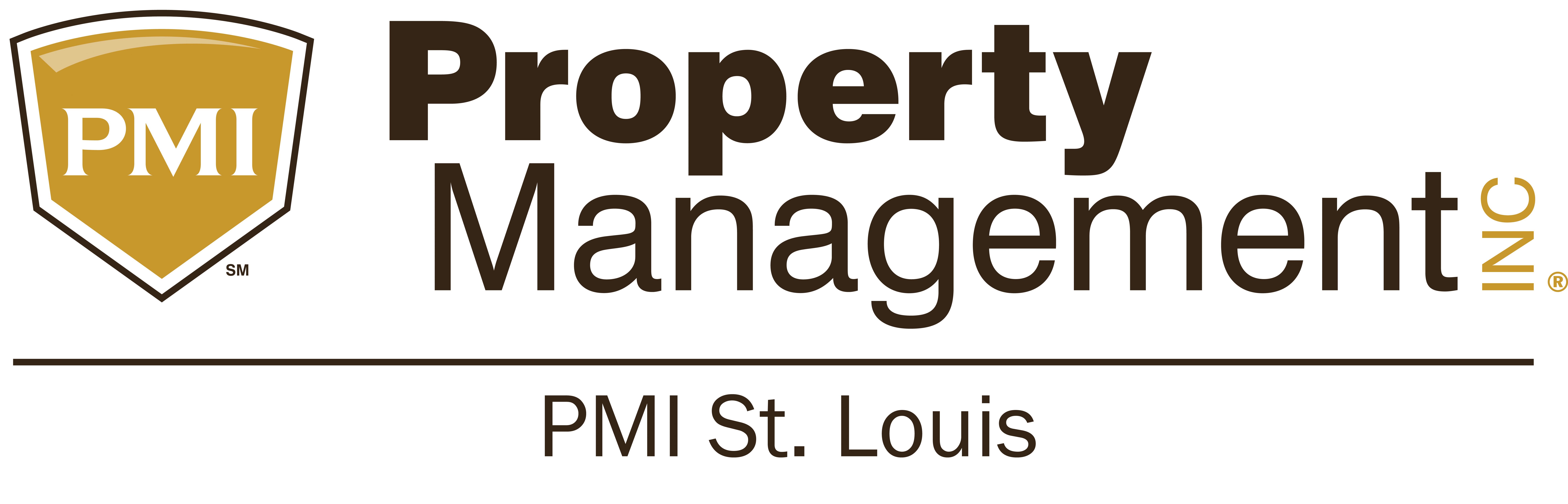 PMI_StLouis_Brown_logo1
