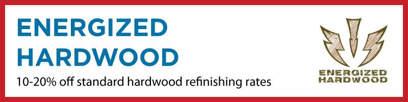 Energized-Hardwood