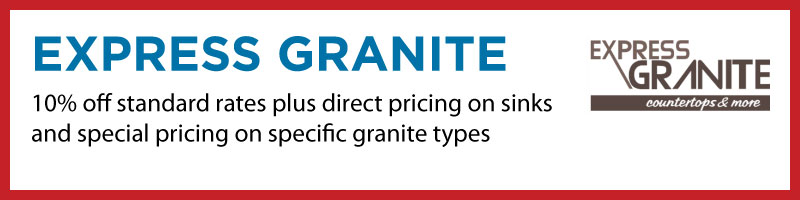 Express-Granite