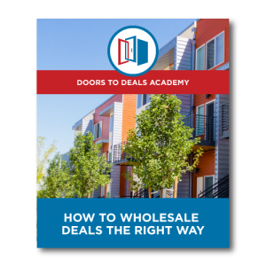 Course-1-how-to-wholesale