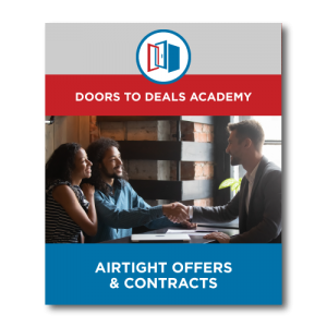 Course-2-Airtight-Offers