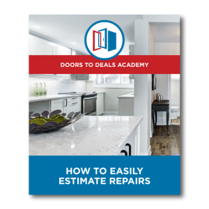 Course-3-Estimate-Repairs