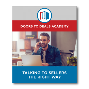 Course-4-Talking-to-sellers