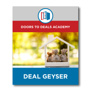 Course-5-deal-geyser