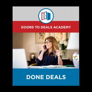 Course-7-Done-Deals