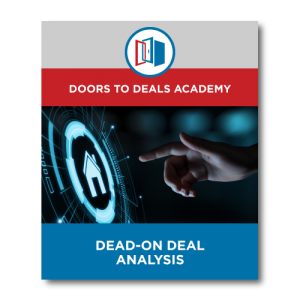 Course-8-dead-on-deal