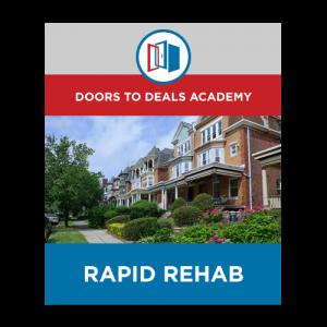 Course-9-Rapid-Rehab