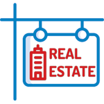 009-real-estate150